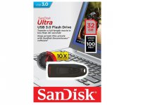 SANDISK USB Flash 32GB SDCZ48-032G-U46