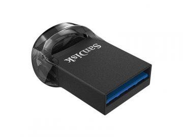 SANDISK USB Flash 32GB SDCZ430-032G-G46 01 モバイル フラッシュメモリー USBメモリー