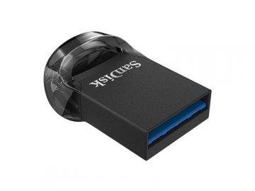 SANDISK USB Flash 256GB SDCZ430-256G-G46 01 モバイル フラッシュメモリー USBメモリー