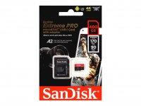 SANDISK MicroSD 400GB SDSQXCZ-400G-GN6MA