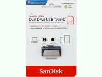 SANDISK USB Flash 128GB SDDDC2-128G-G46