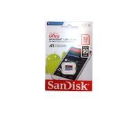 SANDISK MicroSDHC SDSQUAR-032G-GN6MN