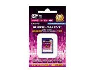 SuperTalent SDXC Card 1TB ST1TSU1P