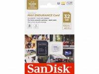 SANDISK MicroSDHC SDSQQVR-032G-GN6IA