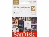 SANDISK MicroSDXC SDSQQVR-064G-GN6IA