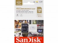 SANDISK MicroSDXC SDSQQVR-128G-GN6IA