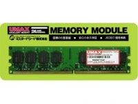 U-MAX PC2-6400 2GB LoDDR2-2GB-800-R1