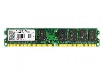 JetRAM DDR2 PC2-6400 1GB JM800QLU-1G 01 PCパーツ PCメモリー デスクトップ用