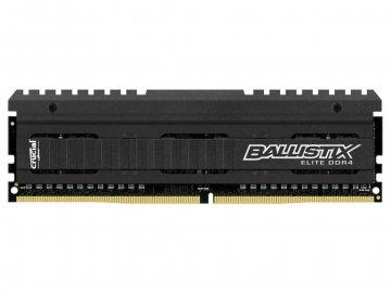 Crucial BLE4G4D26AFEA DDR4-2666 4GB 01 PCパーツ PCメモリー デスクトップ用