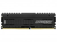 Crucial BLE8G4D26AFEA DDR4-2666 8GB