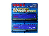U-MAX DCDDR4-2133-16GBS DDR4-2133 8GBx2