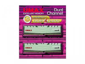 DCDDR4-2400-16GB HS