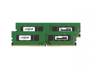 CFD W4U2400CM-8G DDR4-2400 8GBx2 01 PCパーツ PCメモリー デスクトップ用