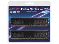 CFD W4U2400PS-8G DDR4-2400 8GBx2