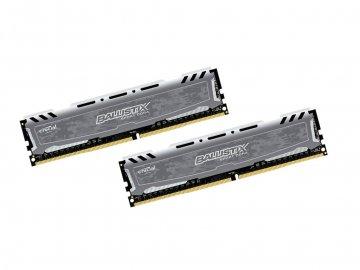 CFD W4U2666BMS-8G DDR4-2666 8GBx2 01 PCパーツ PCメモリー デスクトップ用