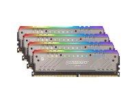 Crucial BLT4K16G4D30BET4 DDR4-3000 16Gx4