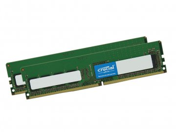 CFD W4U2666CM-8G DDR4-2666 8GBx2 01 PCパーツ PCメモリー デスクトップ用