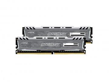 CFD W4U2400BMS-8G DDR4-2400 8GBx2 01 PCパーツ PCメモリー デスクトップ用