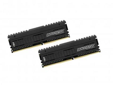 CFD W4U2666BME-8G DDR4-2666 8GBx2 01 PCパーツ PCメモリー デスクトップ用