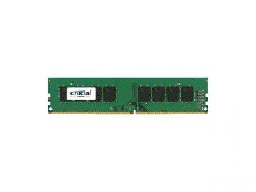 Crucial CT4G4DFS632A DDR4-3200 4GB 01 PCパーツ PCメモリー デスクトップ用