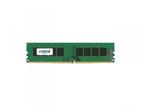 Crucial CT4G4DFS632A DDR4-3200 4GB