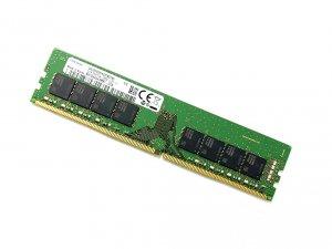Samsung DDR4-2666 SDRAM 32GB
