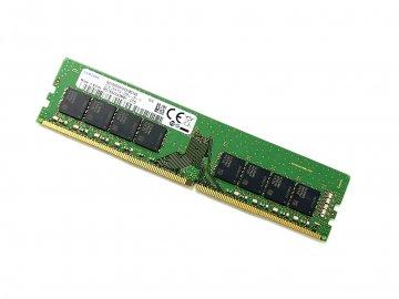 Samsung DDR4-2666 SDRAM 32GB 01 PCパーツ PCメモリー デスクトップ用