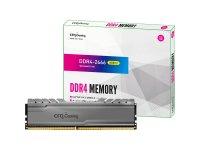 CFD W4U2666CX1-8G DDR4-2666 8GBx2