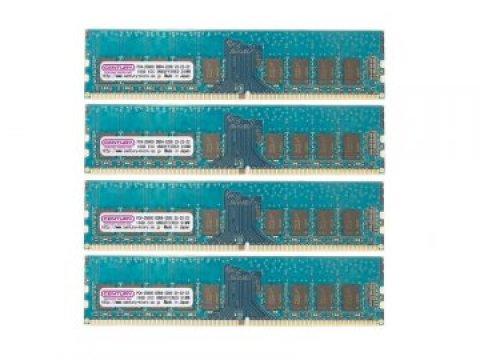 CENTURYMICRO CK32GX4-D4UE3200