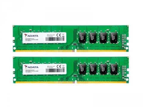 A-DATA AD4U3200716G22-D DDR4-3200 16GBx2 01 PCパーツ PCメモリー デスクトップ用