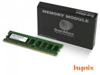 SMD-4G68EHP-6E DDR2-667 Unb ECC 4GB hyni