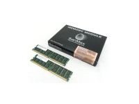 SMD-8G64WNP-8E-D D2-800 4GBx2 ECC Reg C5