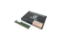 SMD-4G64WNP-8E DDR2-800 4GB ECC Reg C5