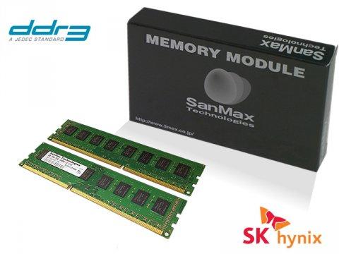 SMD-16G28HP-16KL-D