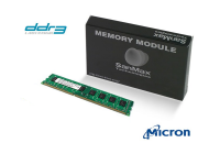 SMD-4G68CP-16K DDR3-1600 4GB MT