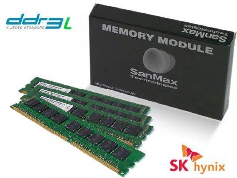 SMD-32G28EHP-16KL-Q D3L-1600 8GBx4 U-ECC