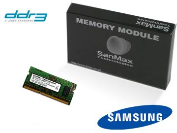 SMD-N2G66SP-16K 01 PCパーツ SanMaxPC用メモリー ノート用