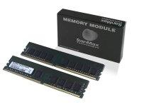 SMD4-E32G48M-24R-D D4 2400 16GBx2 U-ECC