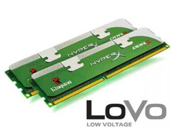 KHX1333C9D3UK2/4GX DDR3-1333 CL9 2GBx2 01 PCパーツ PCメモリー デスクトップ用