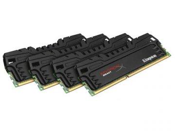KHX18C10AT3K4/32X 01 PCパーツ PCメモリー デスクトップ用