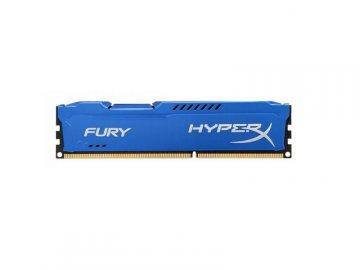 HX313C9F/4 01 PCパーツ PCメモリー デスクトップ用