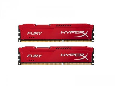 HX318C10FRK2/8 01 PCパーツ PCメモリー デスクトップ用