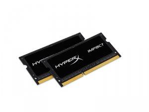 HX316LS9IBK2/16 HyperX