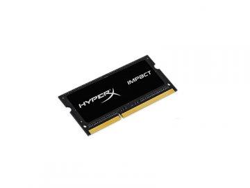 HX318LS11IB/4 01 PCパーツ PCメモリー ノート用