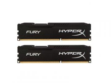 HX316LC10FBK2/8 01 PCパーツ PCメモリー デスクトップ用