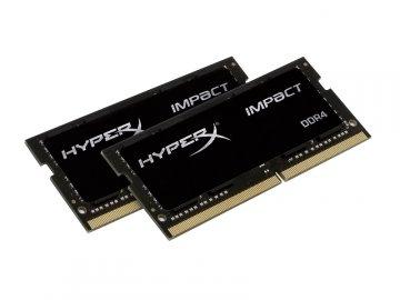 HX424S14IBK2/16 01 PCパーツ PCメモリー ノート用