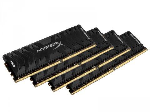 HX430C15PB3K4/64 01 PCパーツ PCメモリー デスクトップ用