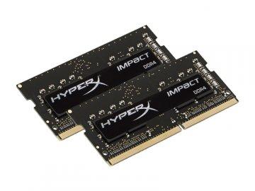 HX426S15IB2K2/16 01 PCパーツ PCメモリー ノート用