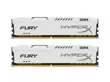 HX426C16FWK2/32 01 PCパーツ PCメモリー デスクトップ用