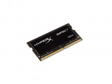 HX432S20IB/16 01 PCパーツ PCメモリー ノート用